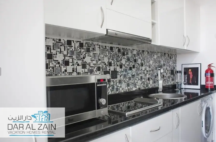 Fully Furnished | Comfort and Warmth|Near to Metro-  Facilities and Amenities:...
