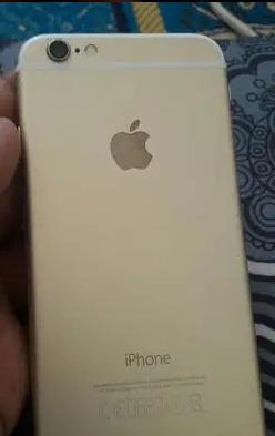 Apple iPhone 12 Pro 128GB cost$700USD, iPhone 12 Pro Max 128GB cost $750USD, iPhone 12 64GB cost $550USD, iPhone 11 Pro 64GB cost $500USD, iPhone 11 Pro M-  I phone 6 (64gb) in good...