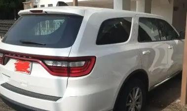 تويوتا هايلكس 2.7L Double Cab GLS A/T 4x4 2021 الجديد-   السيارة: دودج   دورانجو...