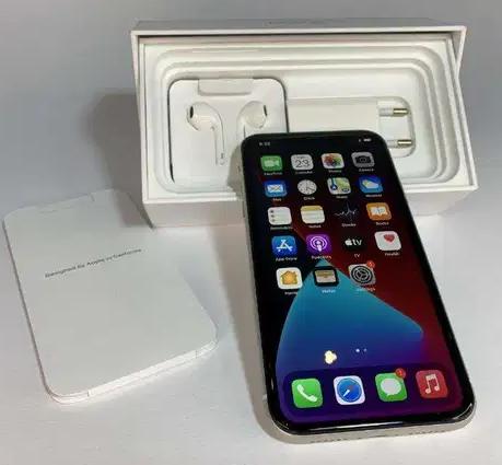 iphone x 256gb-  I Phone 11, 64 GB, White,...