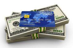 هل تبحث عن تمويل الأعمال ، التمويل الشخصي ، القروض العقارية ، قروض السيارات ، أموال الطل-  Finance loans for...