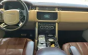 2020 Toyota Supra 3.0 Premium for sale in good and perfect working condition, no accident, no mechanical issues, very clean in and out, interested buyer should -  سنة الصنع 2015 الموقع...