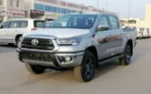 2016 Nissan patrol le platinum in good shape, clean and it is rarely used for some months, it runs on low kilometers, perfect tires, Gcc spec and it is in good -  سنة الصنع 2021 الموقع...