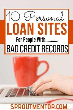 FINANCIAL PLANNING LOANS URGENT LOAN! URGENT LOAN!! URGENT LOANS-  Finance loans for...