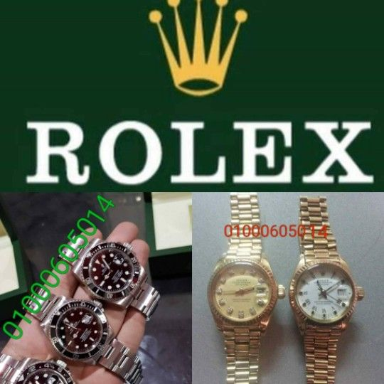 Tag Heuer 2000 exclusive limited edition automatic for sale-  توكيل شراء ساعات سويسري...