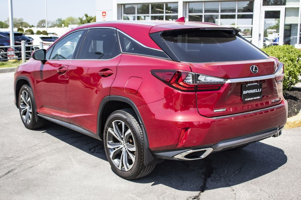 2017 Nissan Pathfinder Platinum for sale Used 2017 Nissan Pathfinder Platinum2017 Nissan Pathfinder Platinum , it is still very clean like new, it is GCC Specif-  Lexus Rx 350 SUV 2018 GCC...