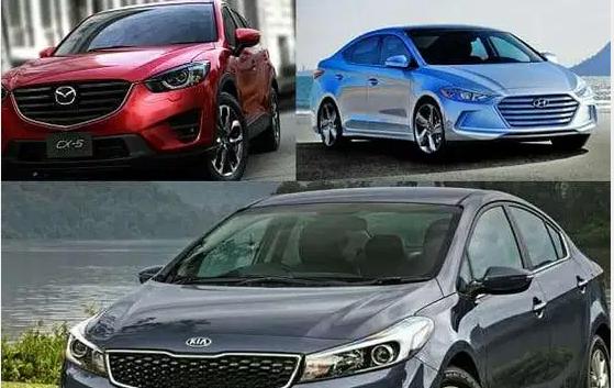جميع انواع السيارات للايجار توصيل مجانا-  للايجار سيارات بسائق...