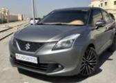Used Lexus LX 570 2017 fully loaded option - Perfect Condition - Full Service History - No accident history - GCC Specs - Contact Email: sb.sb.sylvester@gmail.c-  سنة الصنع 2018 الموقع...