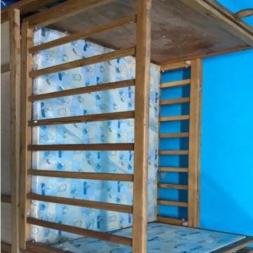 لوازم اطفال , - اعلن مجاناً في منصة وموقع عنكبوت للاعلانات المجانية المبوبة- - سرير اطفال للبيع