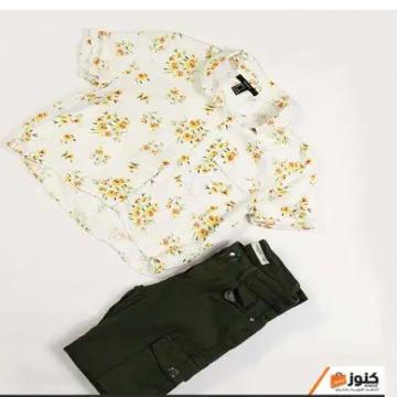 لوازم اطفال , - اعلن مجاناً في منصة وموقع عنكبوت للاعلانات المجانية المبوبة- - تشكيلة من الماركات العالمية الجديدة لملابس الأطفال تشكيلة جديدة...