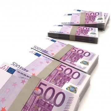 اعلانات - Hameed Youssef- - Are you a business man or woman? Do you need funds to start up...