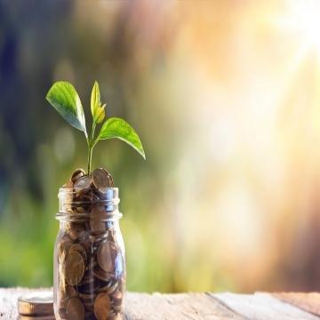 اعلانات - Hameed Youssef- - We have provided over $1 Billion in business loans to over...
