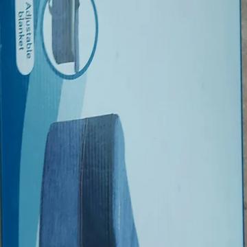 لوازم اطفال , - اعلن مجاناً في منصة وموقع عنكبوت للاعلانات المجانية المبوبة- - Baby coat for sale Baby coat, very good condition used as a...