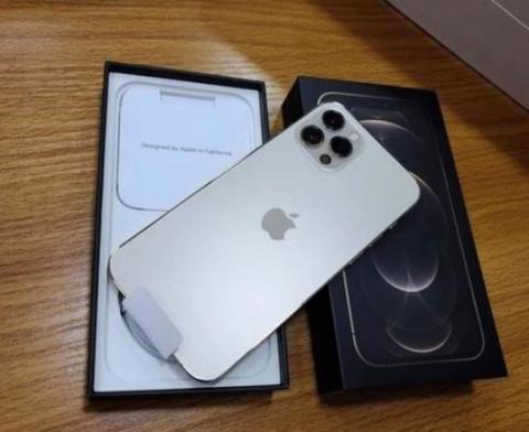 نحن شركة تمويل خاصة وشركاتالتمويل على العقارات وأي أنواع الأعمالالتمويل. نحن نقدم أيضا -  Selling Apple iPhone 12...