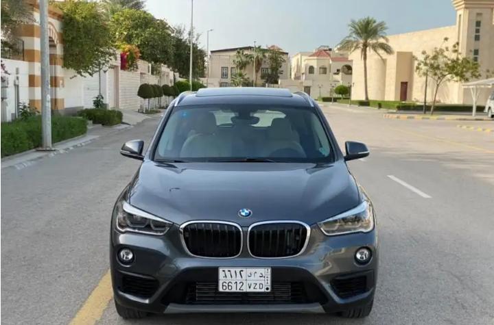 2019 لكزس LX 570 للبيعLexus LX570 2019 Gulf Model- Single Owner- 5.7L Petrol Engine- Vehicle Stability Control- Leather Seats- Rear Spoilerwhatsapp Own-  BMW2017x1 النوع : bmw...