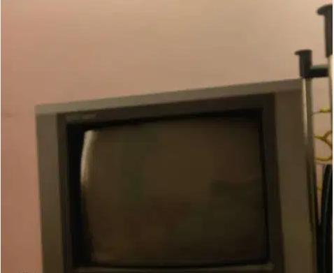 Samsung Smart TV 48inch-  تليفزيون ناشيونال١٦بوصه...