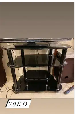 all new furniture-  For Sale Great Condition...