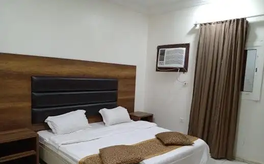 MONTHLY PAYABLE FURNISHED APARTMENTS FOR THE BEST PRICE-  لدينا شقق مفروشة للعوائل...