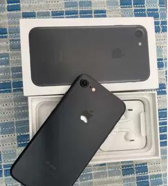 iphone x 256gb-  IPhone 7 (32gb) (black)...