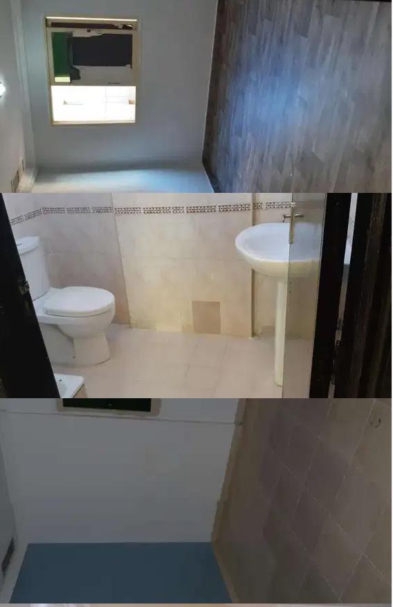 Arezzo, Tuscan Residence, Jumeirah Village Circle (JVC), Dubai-  غرفه وصاله للايجار...
