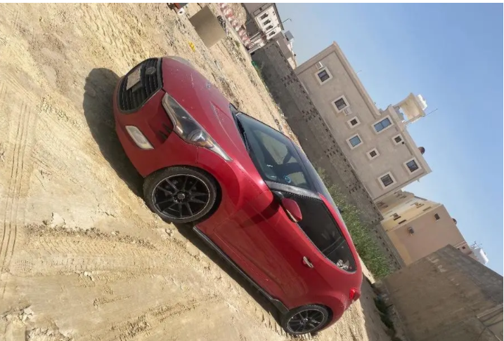 2020 Toyota Supra 3.0 Premium for sale in good and perfect working condition, no accident, no mechanical issues, very clean in and out, interested buyer should -  هونداي فيولستر 2013...