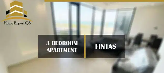 Furnished Luxury 3 bedroom Hall apartment in conquer tower for monthly rent (free fewa and internet-  3 Bedroom Apartment In...