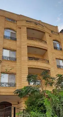 Brand New Fully Furnished   2 BHK Apartment   Lake View JLT-  شقه مفروشه سوبر لوكس...