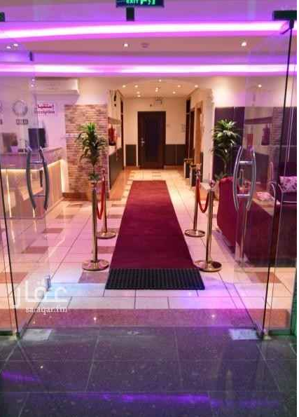 Fully Furnished | 1 BHK Apartment| JLT | All Inclusive-  شقة للايجار في حي اليرموك...