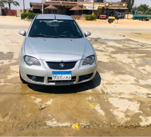 Notwithstanding where you are or when you need to go to one spot to another in Dubai, your fundamental decision ought to be none other than a master of Car Hire-  Proton gen2 رخصة سنة مرور...