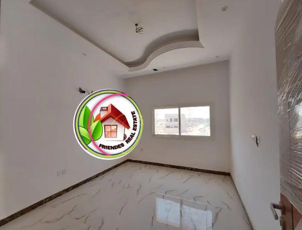 عش بقلب الطبيعة .. فيللا للبيع 3 غرف بالشارقة-  Own a villa in the finest...