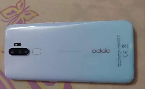 Samsung s5-  Oppo a9 2020 ram 8 128GB...