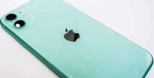 Original Apple iPhone Xs Max iPhone X Xs Xr Samsung s10 plus note9Free Gift - Apple iWatchBest price Guaranteed .wholesale OfferUnlocked SmartphonesOffer Discou-  ايفون 11 مغير شاشة...