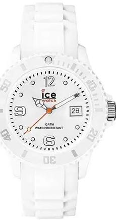 متوفر لدينا افضل انواع الساعات-  Watch Barely used ice...