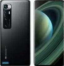 a21s للبيع-  Xiaomi 10 ultra xiaomi 10...