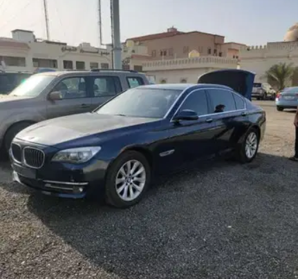 2020 Toyota Supra 3.0 Premium for sale in good and perfect working condition, no accident, no mechanical issues, very clean in and out, interested buyer should -  BMW 730 I Full Options...