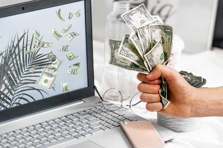 هل تبحث عن تمويل تجاري ، أو تمويل شخصي ، أو رهن عقاري ، أو قروض سيارات ، أو نقود طلابية ، أ-  Are you searching for a...