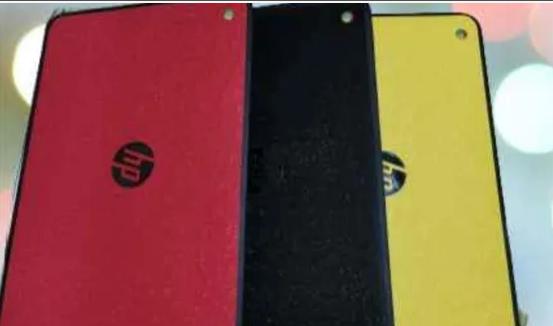 كمبيوتر قيمنق مع (شاشة4K) وكيبورد وماوس و ماوس بات-  Hp Chrome book G4 11/...