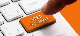 نحن شركة قرضهل تحتاج شركتك أو شركتك أو صناعتك إلى قرض؟ هل تحتاج إلى قرض لبدء عملك؟ هل تحت-  Do you need a genuine...