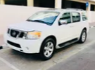 I want to sell my neatly used 2017 Toyota RAV4 XLE, in good and perfect shape for $15,000 USD. Kindly contact me by email if interested. God Bless You. Email : -  نيسان ارمادا 5.6 LE 2009...