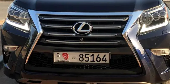 Lexus Rx 350 SUV 2018 GCC is very clean like brand new with warranty,Red 2018 model, This car has automatic transmission.GCC specs.CONTACT EMAIL: Mrharry1931@gm-  Lexus GX460 Lexus GX460...