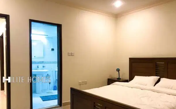 Spacious 1BHK! Inclusive Of All Bills! Close To MOE!Zero Commission! Free Cleaning-  3 bedroom apartment for...