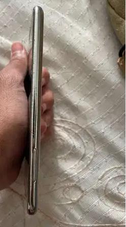 Original Apple iPhone Xs Max iPhone X Xs Xr Samsung s10 plus note9Free Gift - Apple iWatchBest price Guaranteed .wholesale OfferUnlocked SmartphonesOffer Discou-  Samsung galaxy j5...
