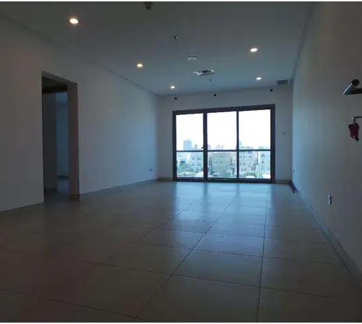 للاجار في أبو ظبي غرفتين ✌🏻وصاله مساحة الغرفه 6/6 والصالة 6/5 مطبخ كبير حمامين شامل ماء و�-  A spacious 1 bedroom...