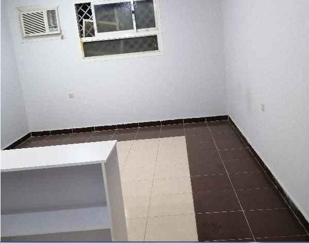 SPACIOUS FURNISHED STUDIO IN FRANCE CLUSTER-  شقة للايجار في حي العقيق...