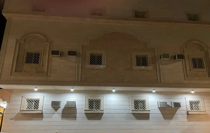 Al Remah Tower, Al Hosn, Abu Dhabi-  شقه للايجار   حى...