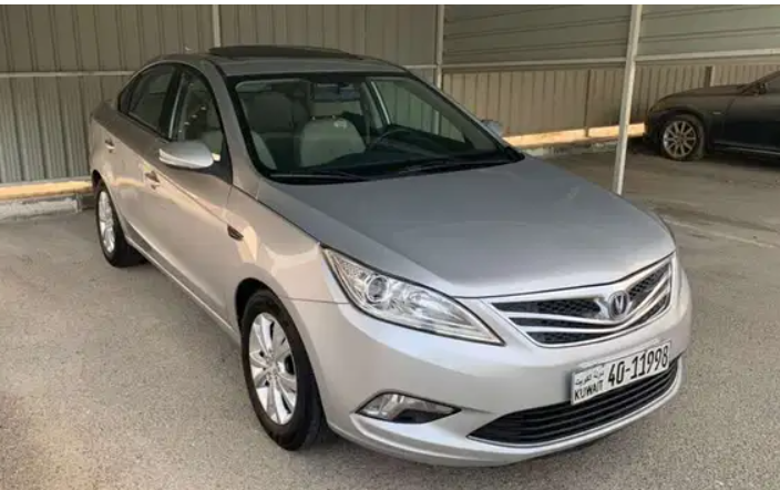Lexus Rx 350 SUV 2018 GCC is very clean like brand new with warranty,Red 2018 model, This car has automatic transmission.GCC specs.CONTACT EMAIL: Mrharry1931@gm-  Changan edo 2016 full...