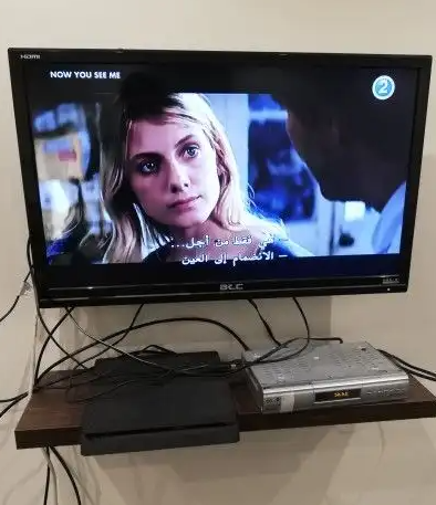 LG OLED 55 Inch 4K Smart Tv-55CX (2020)-  شاشة تليفزيون 32 بوصة