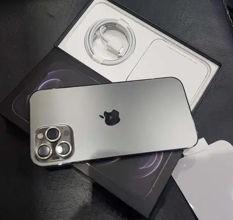 iphone XS 512 GB + Airpods-  Iphone 12 pro max 128gb...