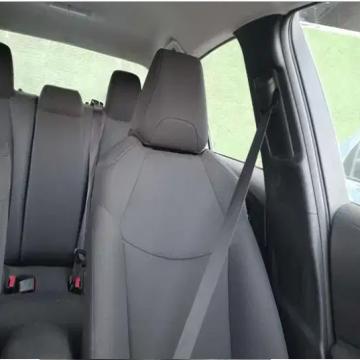 سيارات و مركبات , - اعلن مجاناً في منصة وموقع عنكبوت للاعلانات المجانية المبوبة- - عربية زيرو لسة طالعة من المعرض