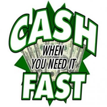 اعلن مجاناً في منصة وموقع عنكبوت للإعلانات المجانية المبوبة- - Do you need Quick Loan to settle your bills and startup...